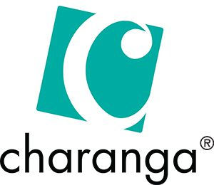 Charanga-logo--Web--Medium