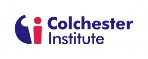 Colchester Institute logo
