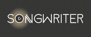 Songwriter Chart logo