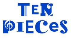 BBC Ten Pieces