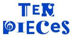 BBC Ten Pieces