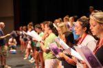 Essex Show Choir