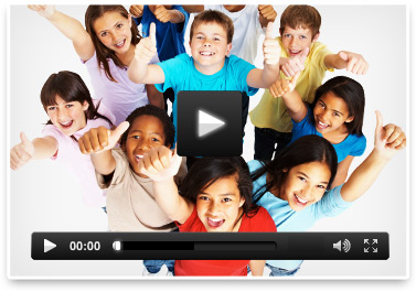 Play Musical School video
